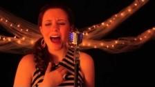 Liv Margaret 'I'm in Love' music video