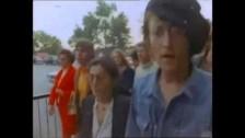 John Lennon 'Gimme Some Truth' music video