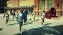 Passenger '27' Music Video