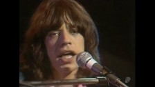 The Rolling Stones 'Fool To Cry' music video