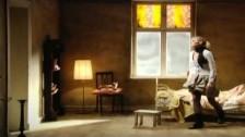 Juli 'Zerrissen' music video