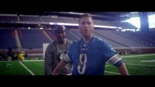 Mike Posner 'Top Of The World' music video