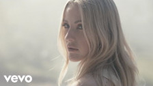 Ellie Goulding 'Worry About Me' music video