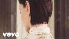 Lari Lu 'Ha Ha' music video