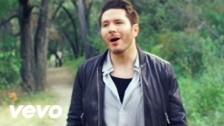 Owl City 'My Everything' music video