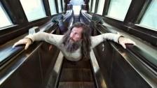 AC Slater 'U Got 2' music video