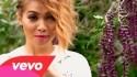 Hayley Kiyoko 'A Belle to Remember' Music Video