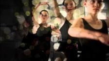 Dierks Bentley 'Home' music video