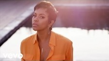 LeToya Luckett 'Used To' music video