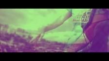 Prist 'The Purple' music video