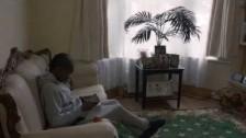 Lil Silva 'Mabel' music video