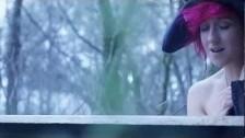 Kim Boekbinder 'Impossible Girl #3' music video