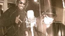 Snoop Dogg 'My Medicine' music video