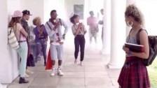 Diamond Platnumz 'Nana' music video
