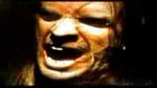 Slayer 'I Hate You' music video
