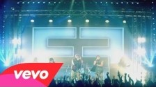Emblem3 'Chloe (You're the One I Want)' music video