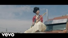 Japanese Breakfast 'Everybody Wants To Love You' music video