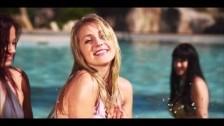 Ricky Rick 'Contigo Me Voy' music video