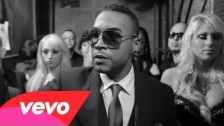 Don Omar 'Hasta Abajo' music video