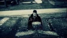 Days Of Jupiter 'Bury Me Alive' music video