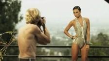 Medina 'Addiction' music video