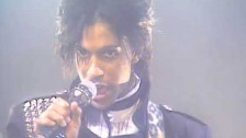 Prince 'Controversy' music video