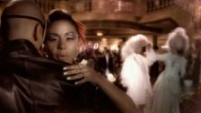 Sugababes 'Shape' music video