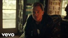 OneRepublic 'Didn't I' music video