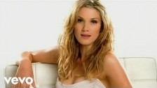 Delta Goodrem 'In This Life' music video