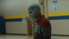 Dan Luke And The Raid 'Fool' music video