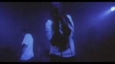 The Offspring 'Self Esteem' music video