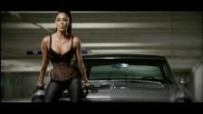 Timbaland 'Scream' music video