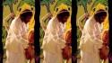 Snoop Dogg 'La La La' Music Video