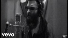 Eels 'Prizefighter' music video