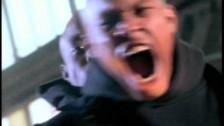 Onyx 'Slam' music video