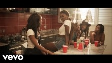 Niyola 'Go On' music video