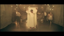 Ane Brun 'Do Your Remember' music video