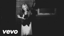 Kristen Kelly 'He Loves To Make Me Cry (Web Version)' music video