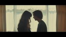 Moose Blood 'Gum' music video