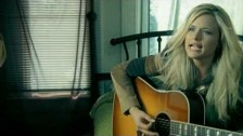 Miranda Lambert 'Bring Me Down' music video
