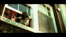 Ludacris 'Runaway Love' music video