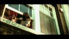 Ludacris 'Runaway Love' music video