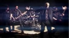 Megaherz 'Herz aus Gold' music video