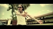 Gunplay 'Drop Da Tint' music video