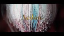 Aedan 'Le temps' music video