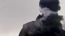 Dag Savage 'Old Times Sake' music video