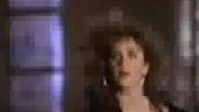 Alanis Morissette 'Too Hot' music video