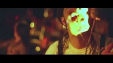 Cherub 'Strip To This' music video