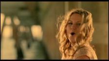 Sugarland 'Something More' music video