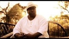 Big Mike (3) 'Full Motion' music video